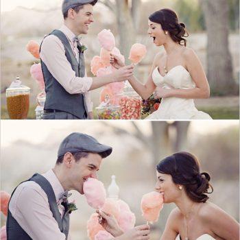 cukraus-vata-vestuvems-krikstynoms