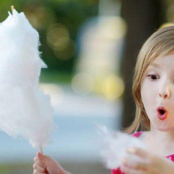 pramogos-vaiku-gimtadieniams-cukraus-vatos-gaminimas-kaune