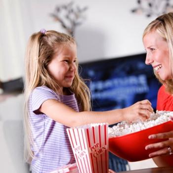 popcorn spragesiai cukraus vata