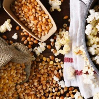 popcorn spragesiai cukraus vata batutu nuoma kaune